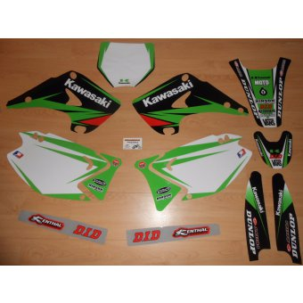 kit deco kx 125 250 rd2shop
