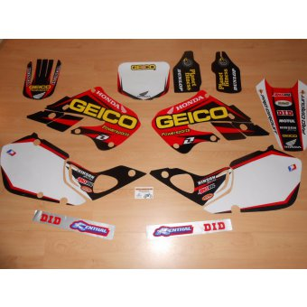 kit deco cr honda geico