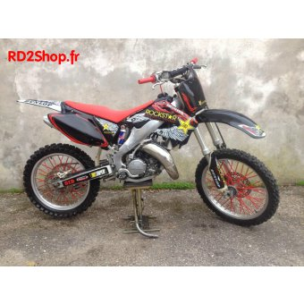 kit deco cr 125 250 rockstar