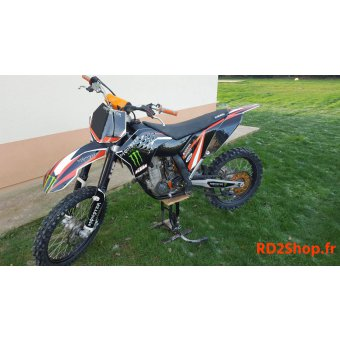 kit deco sxf ktm rd2shop