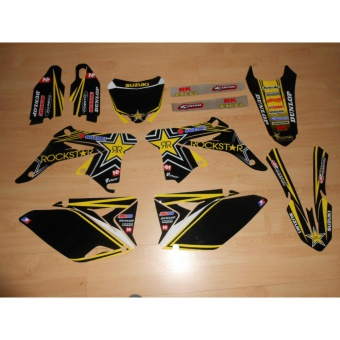 kit deco rmz 250 rd2shop