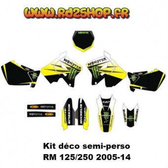 kit deco rm 125 250 rd2shop