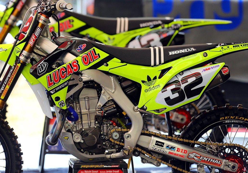 Suzuki Drz 125 >> Boutique - rd2shop.fr